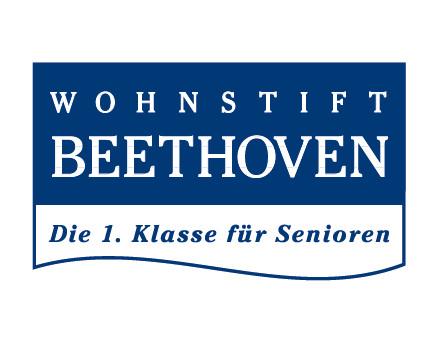 Wohnstift Beethoven - Die 1. Klasse für Senioren
